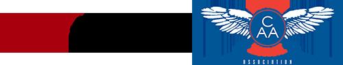 bell-caa-combined-logos