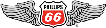 Phillips 66 AV Gas