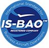 IS-BAO Stage 2 Accreditation