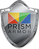 PRISM Armor