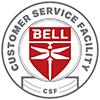 bell-heli-logo-sm
